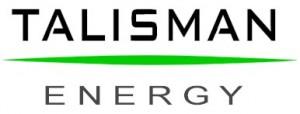 Talisman Logo