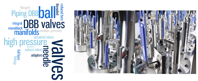 Valve Fittings And Tubings Salaty Synergy Sdn Bhd